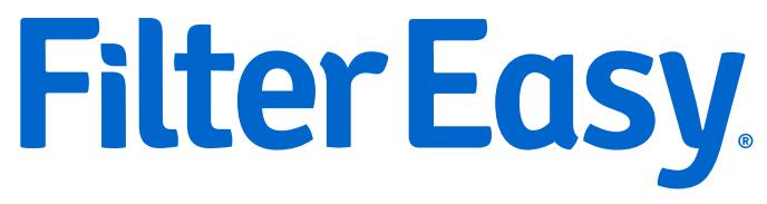 FilterEasy