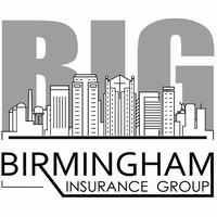 Birmingham Insurance Group, LLC