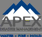 APEX Disaster Management