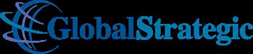 Global Strategic
