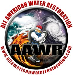 * All American Water Restoration, Inc. - Platinum Partner
