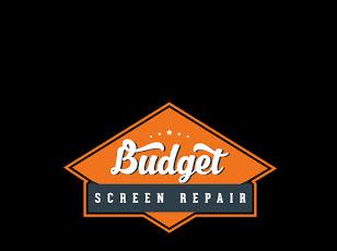 * Budget Screen Repair LLC- Platinum Partner