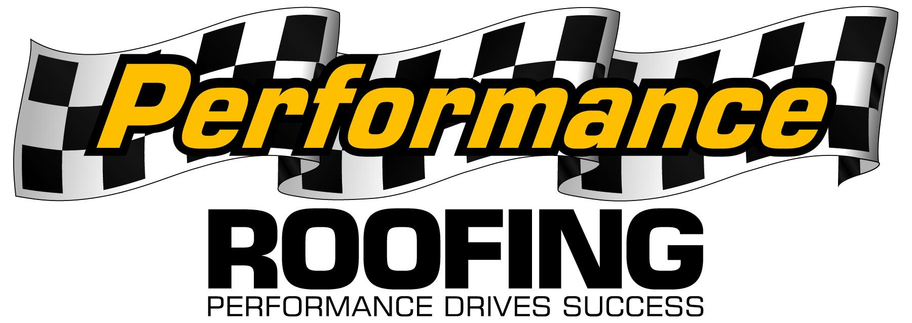 * Performance Roofing LLC - Platinum Partner