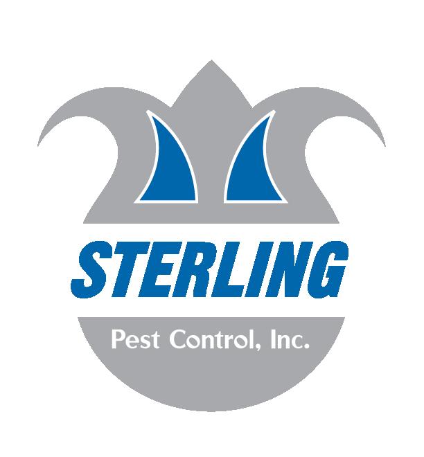 ** Sterling Pest Control, Inc. - Gold Partner
