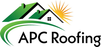 ** APC Roofing - Gold Sponsor