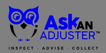 * Ask an Adjuster- Platinum Partner