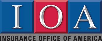 **** Insurance Office of America - Bronze Partner