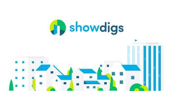 ** Showdigs - Gold Partner