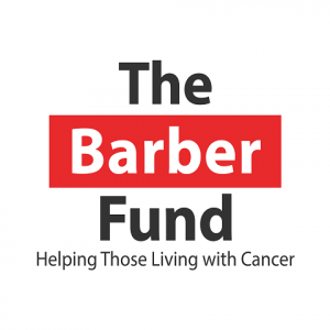 The Barber Fund