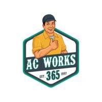 AC Works 365