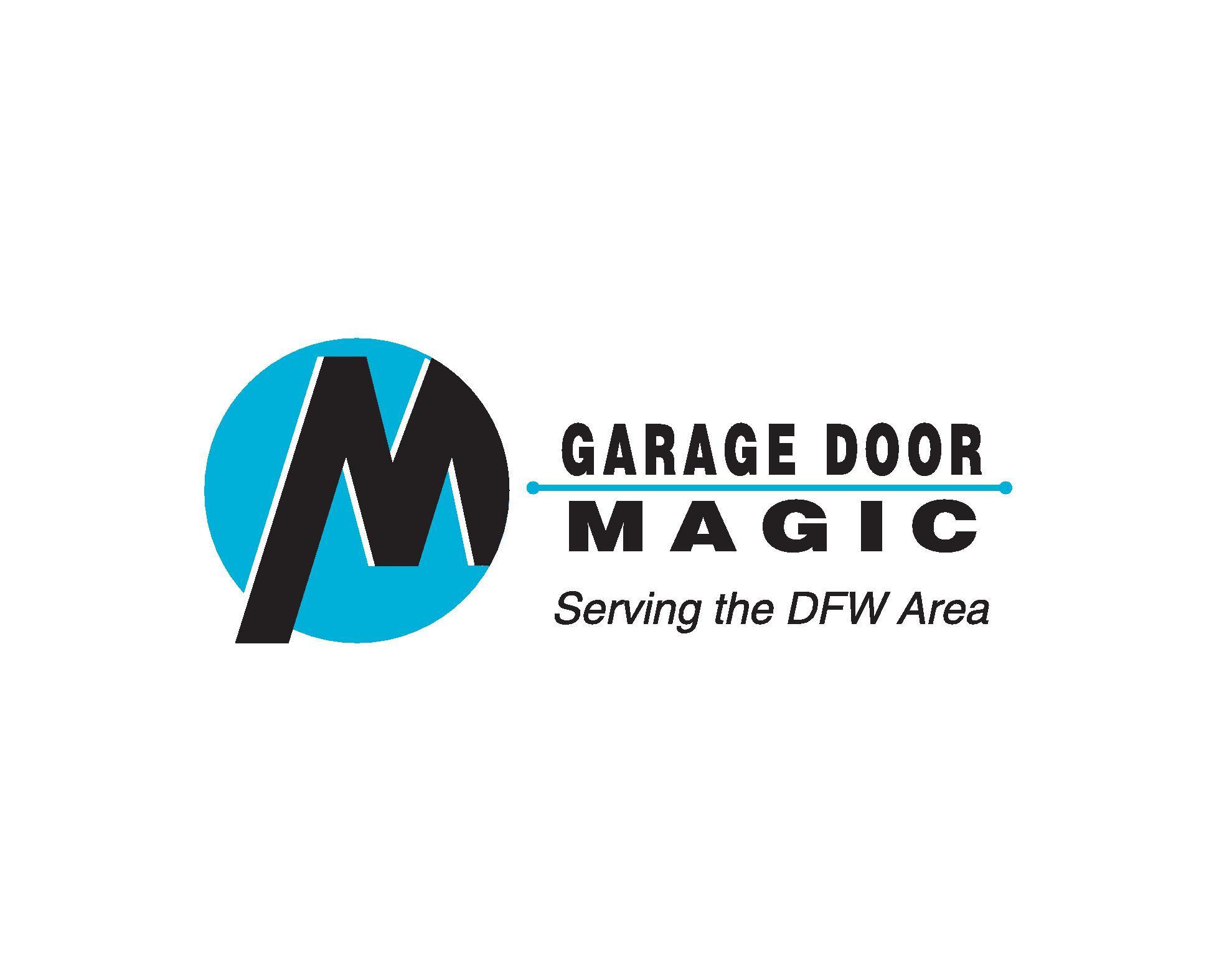 Garage Door Magic, Inc.