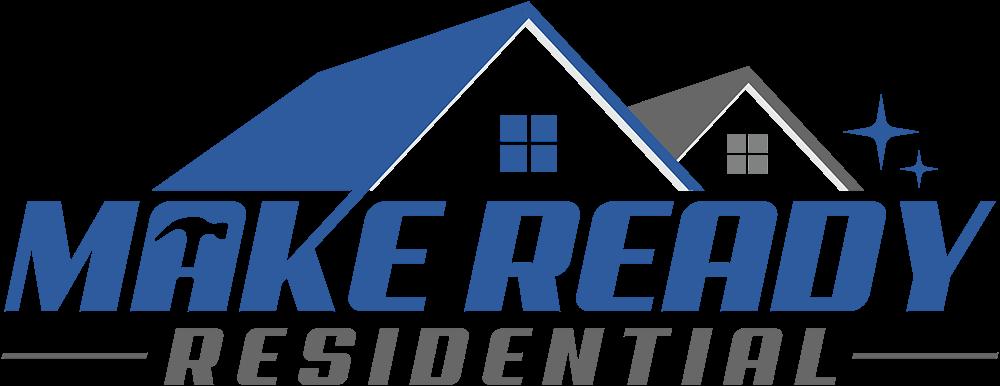 Make Ready Residential
