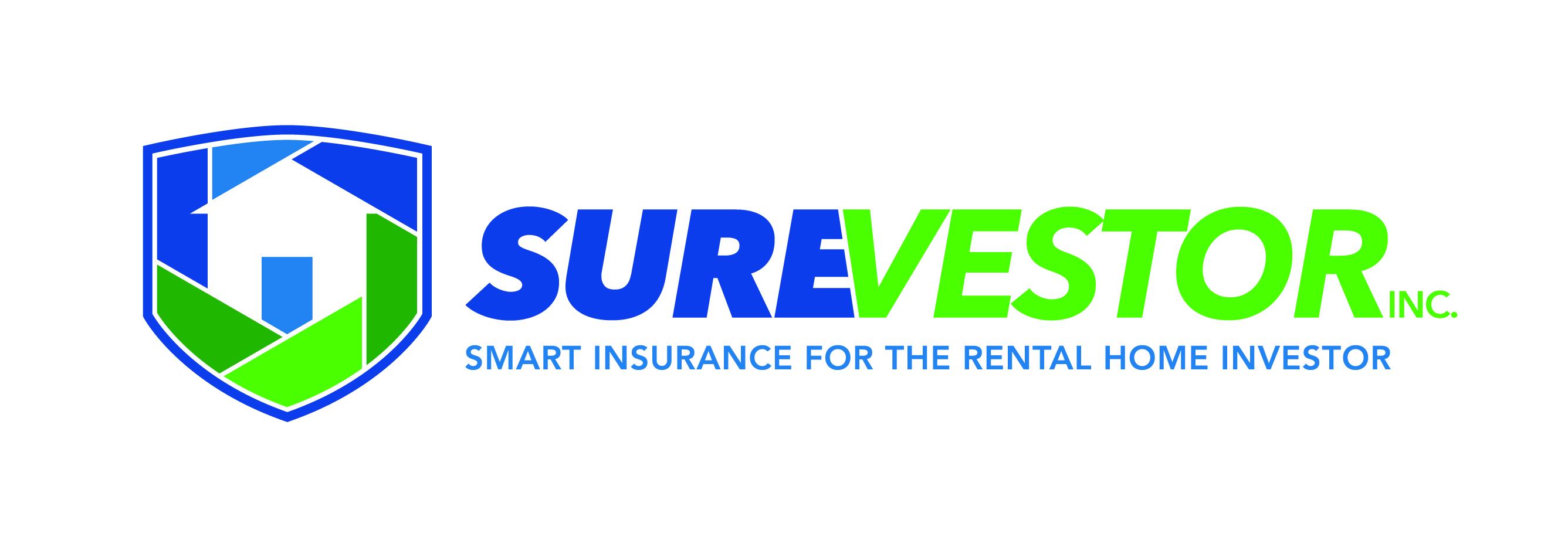 SureVestor, Inc
