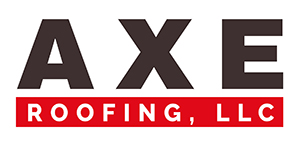 Axe Roofing, Inc.