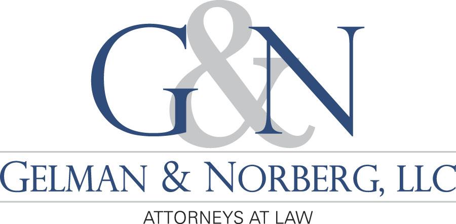Gelman & Norberg, LLC.