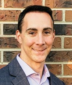 Mike Giallanza