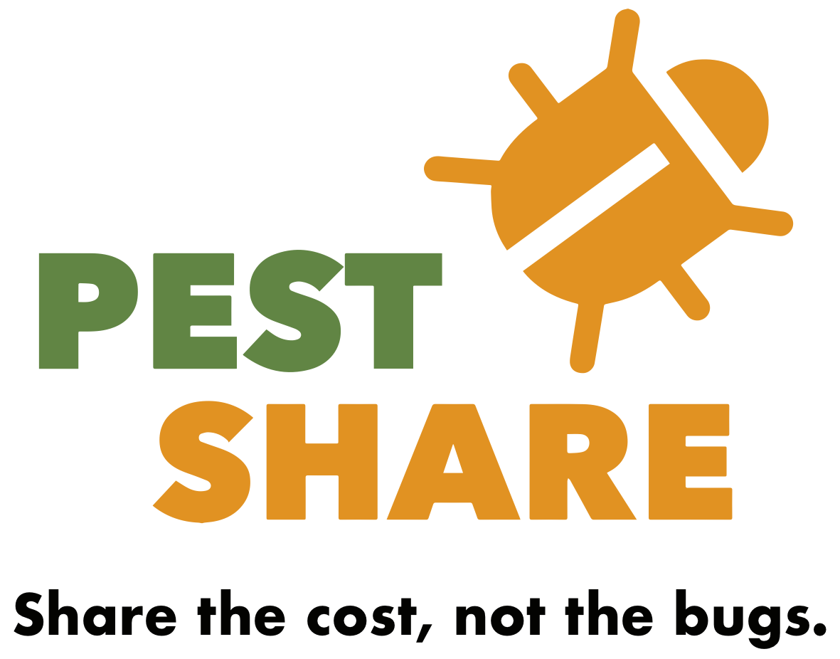 Pest Share