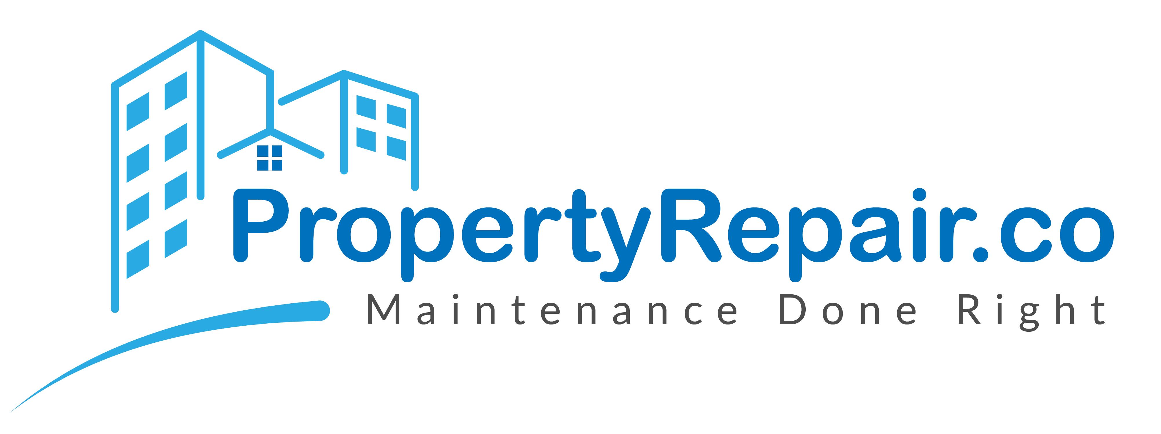 PropertyRepair