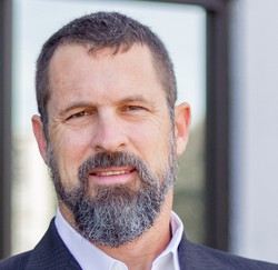 Dave Sigler – Past president NARPM Florida State Chapter