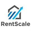 RentScale - Gold Sponsor