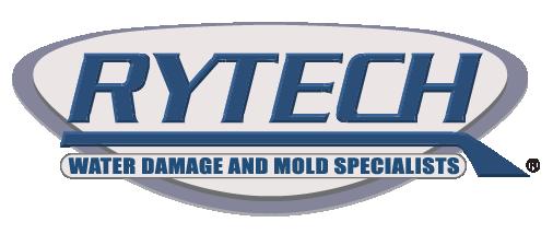 Rytech, Inc. - Gold Sponsor
