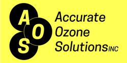 accurate ozone