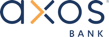 Axos Bank - Conference Sponsor