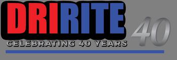 Dririte Disaster Restoration - Silver Sponsor