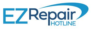 EZ Repair Hotline - Gold Sponsor