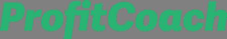 ProfitCoach - Silver Sponsor