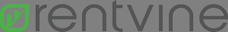Rentvine - Diamond Sponsor