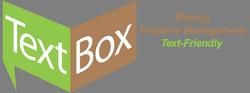 Property TextBox - Silver Sponsor