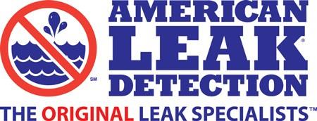 American Leak Detection NE FL - Platinum
