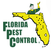 Florida Pest Control & Chemical Co. - Gold
