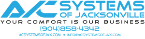 AC Systems of Jacksonville