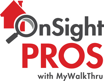 OnSight PROS - Gold