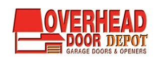 Overhead Door Depot - Gold