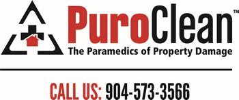 PuroClean Emergency Services - Platinum