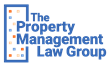 The Property Management Law Group - Gold