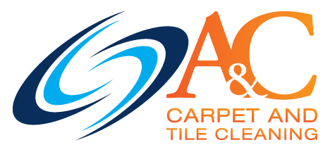 A&C Carpet Cleaning and Restoration INC. - Gold