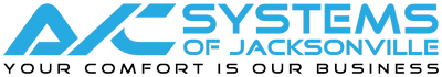 A/C Systems of Jacksonville, Inc. - Gold