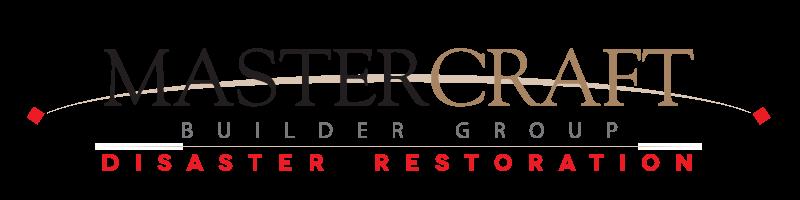 MasterCraft Builder Group LLC - Platinum