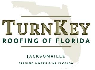 TurnKey Roofing of Florida - Platinum