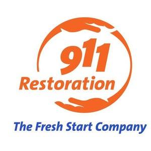 911 Restoration of Las Vegas