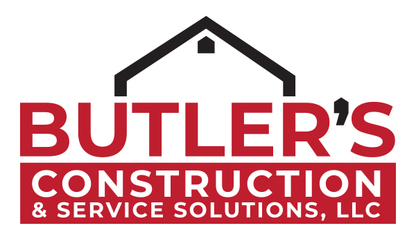 Butler's Construction and Service Solutions, LLC