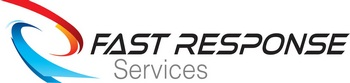 Fast Response Services