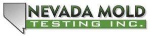 Nevada Mold Testing