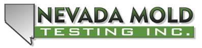 Nevada Mold Testing, Inc