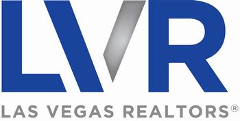 Las Vegas REALTORS®