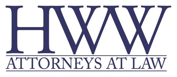 Law Offices of Heist, Weisse & Wolk P.A. - Platinum